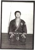 A-Matthew-Kim-meditation-1986