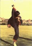 Joseph-Kim-1982