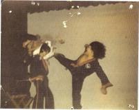 Matthew-Kim-spinning-heel-kick