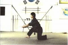 Matthew-im-Sword-6-1987