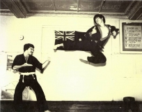 Sunny-Lee-Flying-Side-Kick