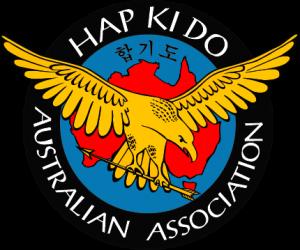 Hapkido Australia