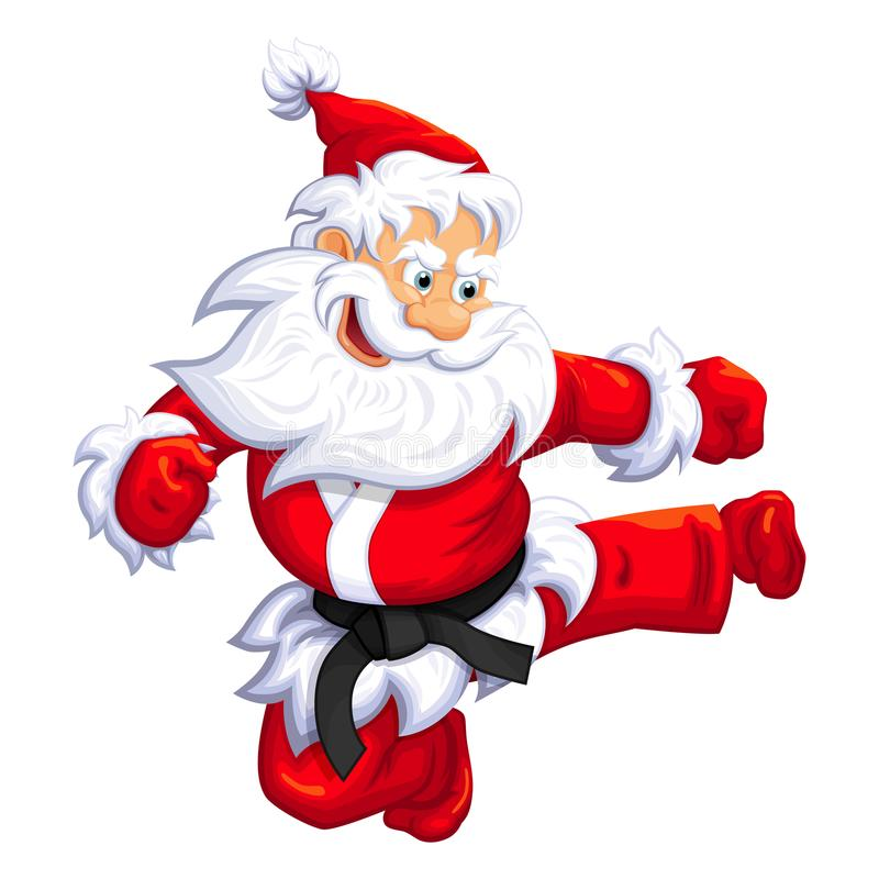 Christmas Holiday Closures
